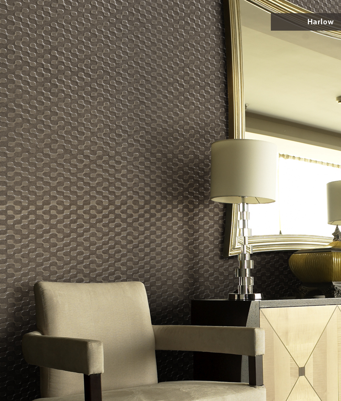 Copyright 2012 Atrium Wallcoverings All Rights Reserved